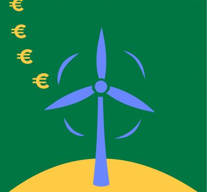 Financement du renouvelable: quelle politique et quels résultats?