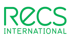 Recs International