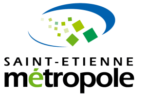 20091231141633!Logo-saint-Etienne-Metropole