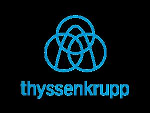 Thyssenkrupp-Logo-2015-logotype-1024x768