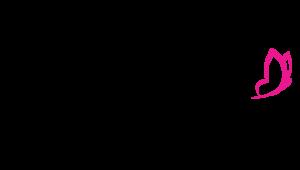 gen_header_logo