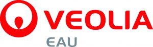 communaute-urbaine-de-lyon-veolia-eau-usine-des-eaux-de-crepieux_logo