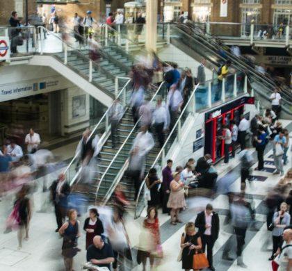 3 étapes pour devenir un éco-consommateur