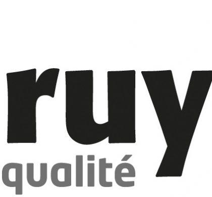 Colruyt Retail France, la première enseigne de grande distribution 100% verte en France.