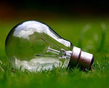 Une électricité verte qui séduit toujours plus!