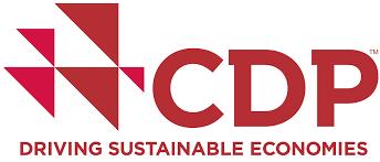 Avec le CDP, les entreprises font de l'environnement une priorité.
