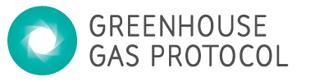 Guide «Scope2» du Greenhouse Gas Protocol