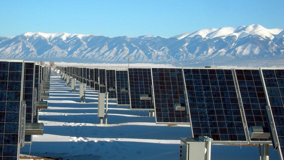 Qu'est-ce que l'électricité renouvelable ?