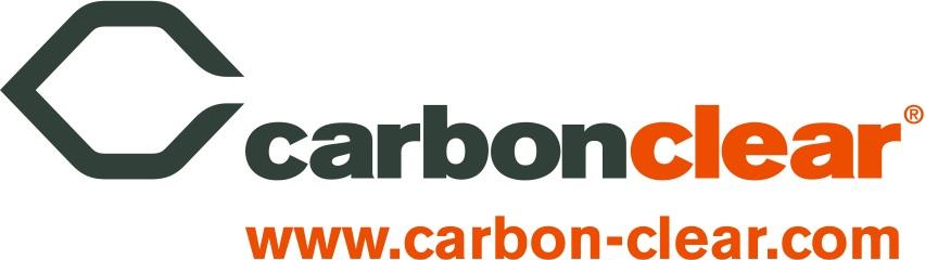 Carbon Clear, le partenaire carbone d'Origo.