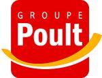 Client - Groupe Poult