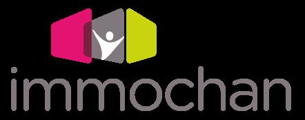 Immochan 100% vert à partir de 2017 avec Origo