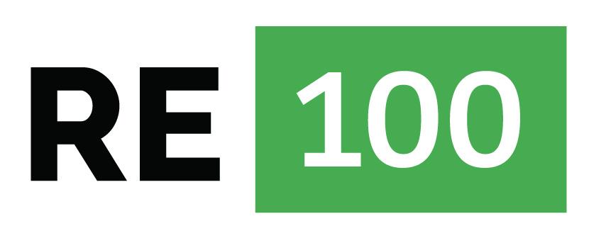 RE100 : communiquer sur la consommation d'électricité verte