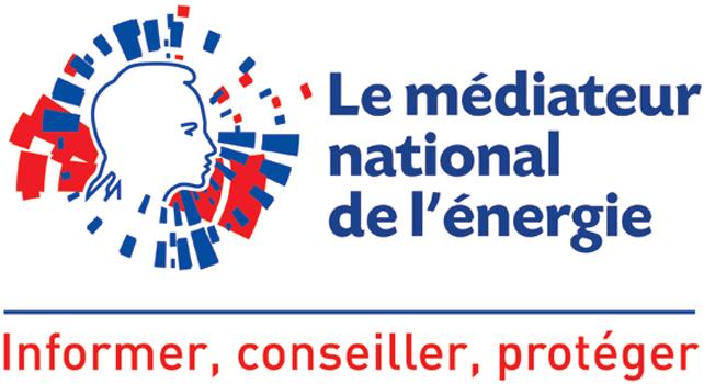 Les français et l'électricité verte.