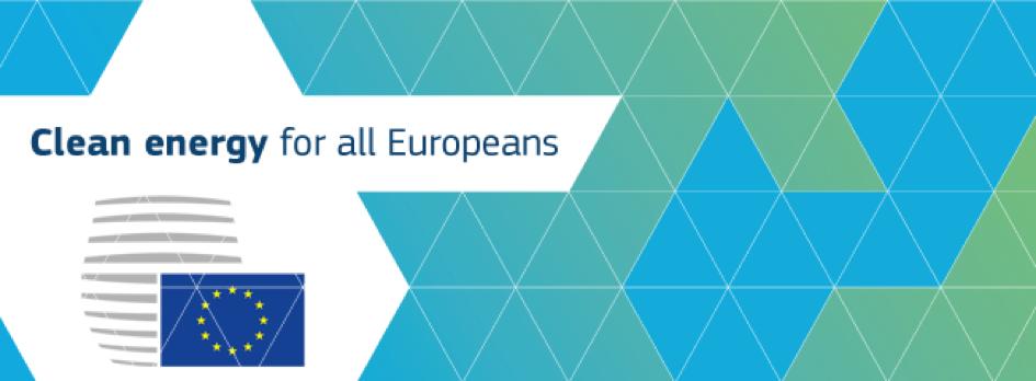 La prochaine directive européenne en faveur des garanties d'origine et du développement des énergies renouvelables.