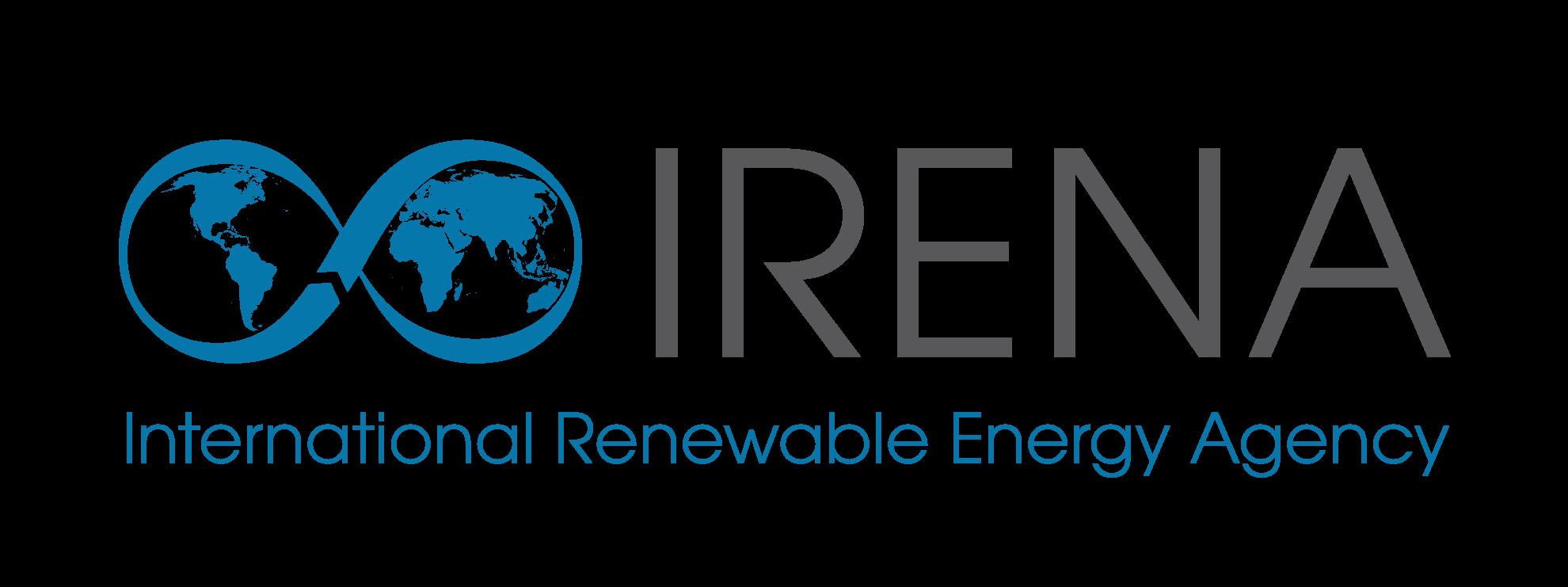 52% des entreprises Européennes consomment de l'électricité renouvelable selon l'IRENA!