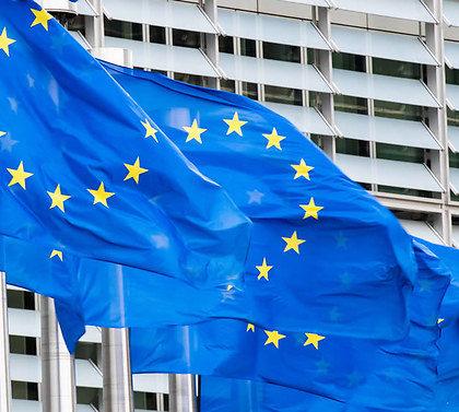 Publication de la directive européenne RED II : quoi de neuf pour les Garanties d'Origine ?