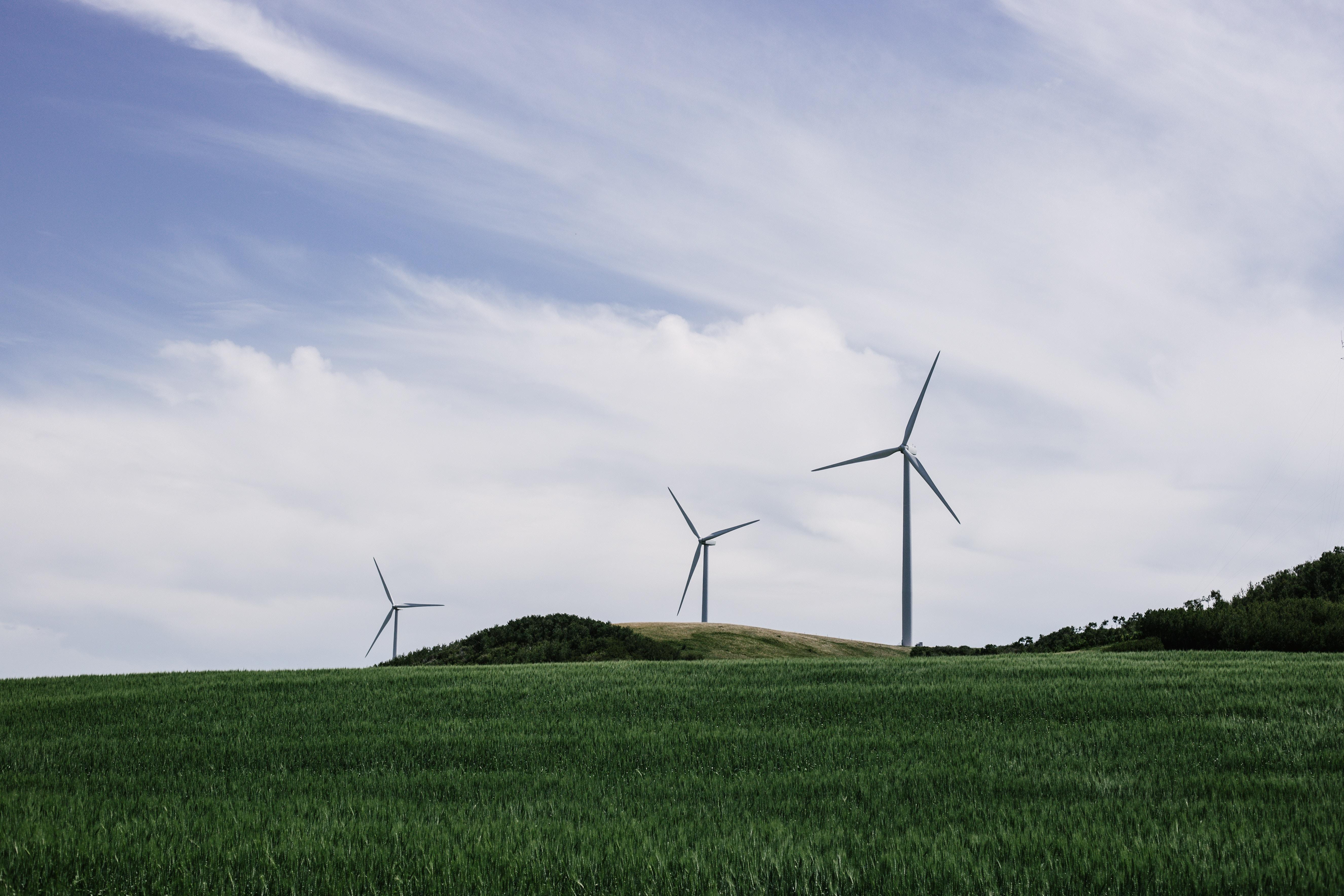 Évolutiondes utilisations et émissions des Garanties d'Origine (GOs) en Europede 2009-2025.