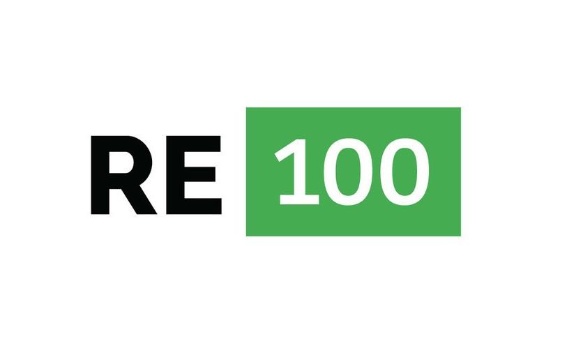 RE100: 165 entreprises mondiales engagées pour atteindre 100% de consommation d'électricité verte.