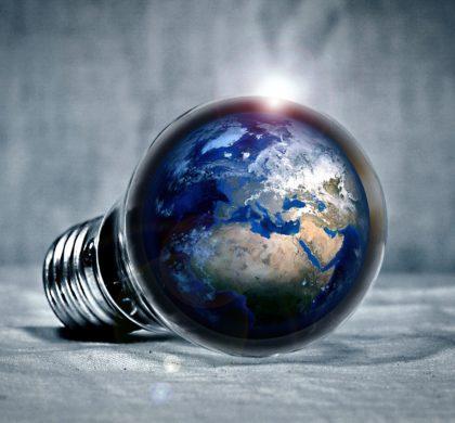 L'électricité a représenté deux tiers de la croissance des émissions CO2 selon l'AIE !
