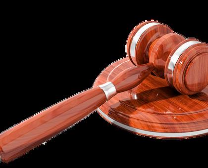 Les enchères de garanties d'origine repoussées à septembre disposent de règles préoccupantes