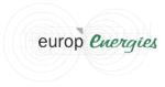Europ Energies