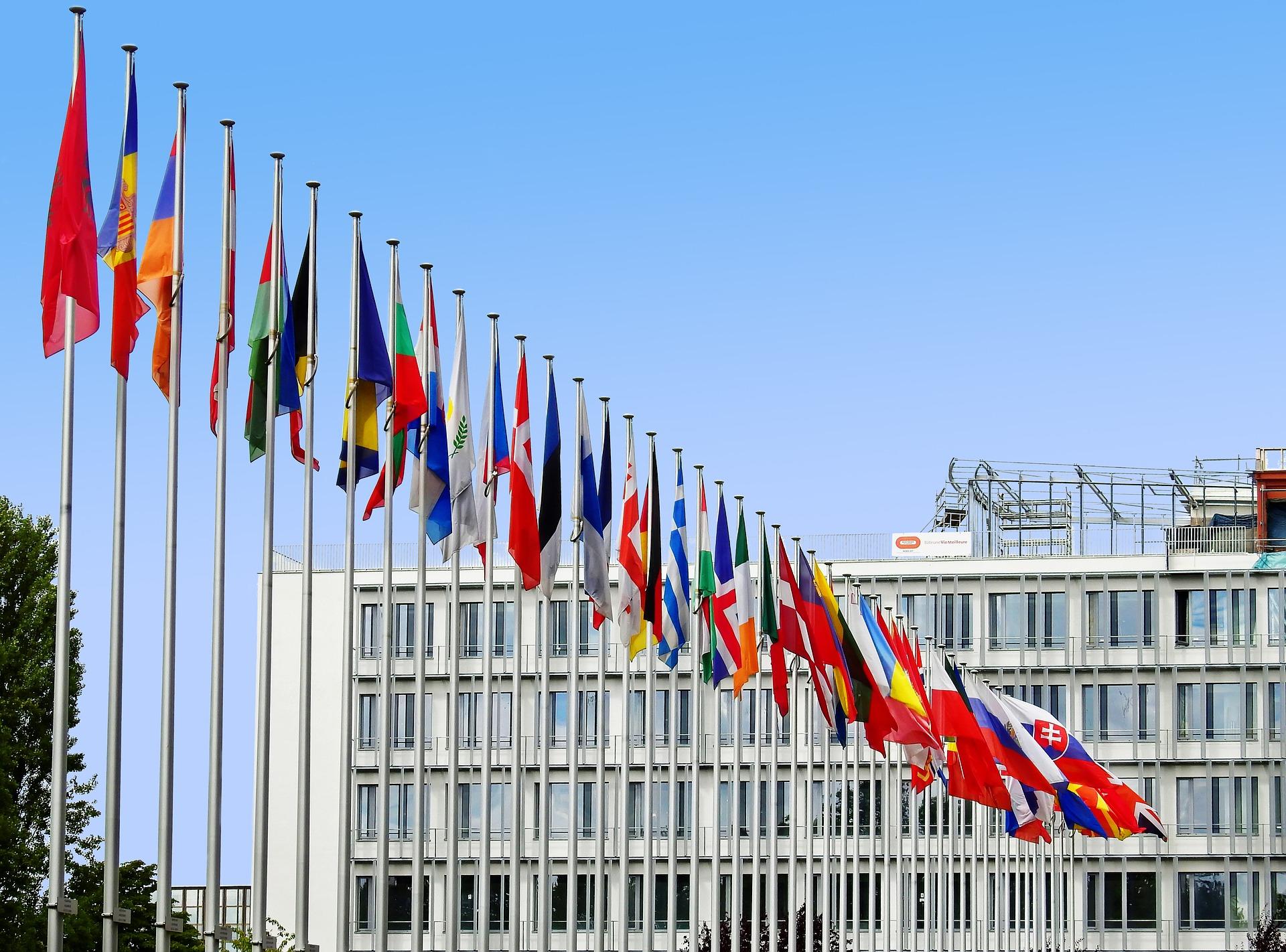 L'Europe à la COP 25 : entre Pacte Vert et énergie nucléaire