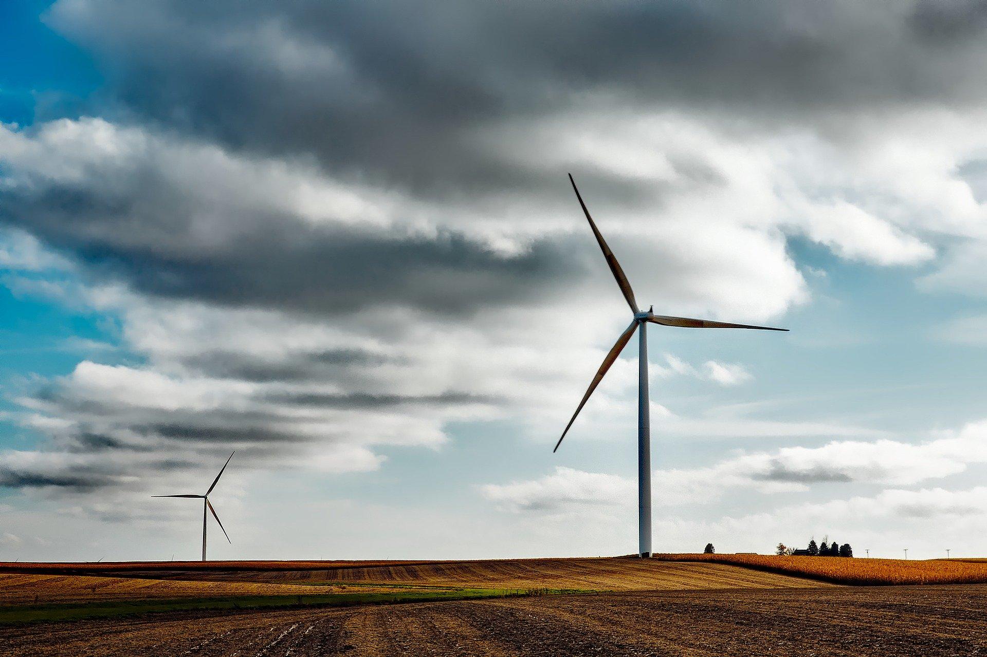 Bilan des énergies renouvelables en France en 2019