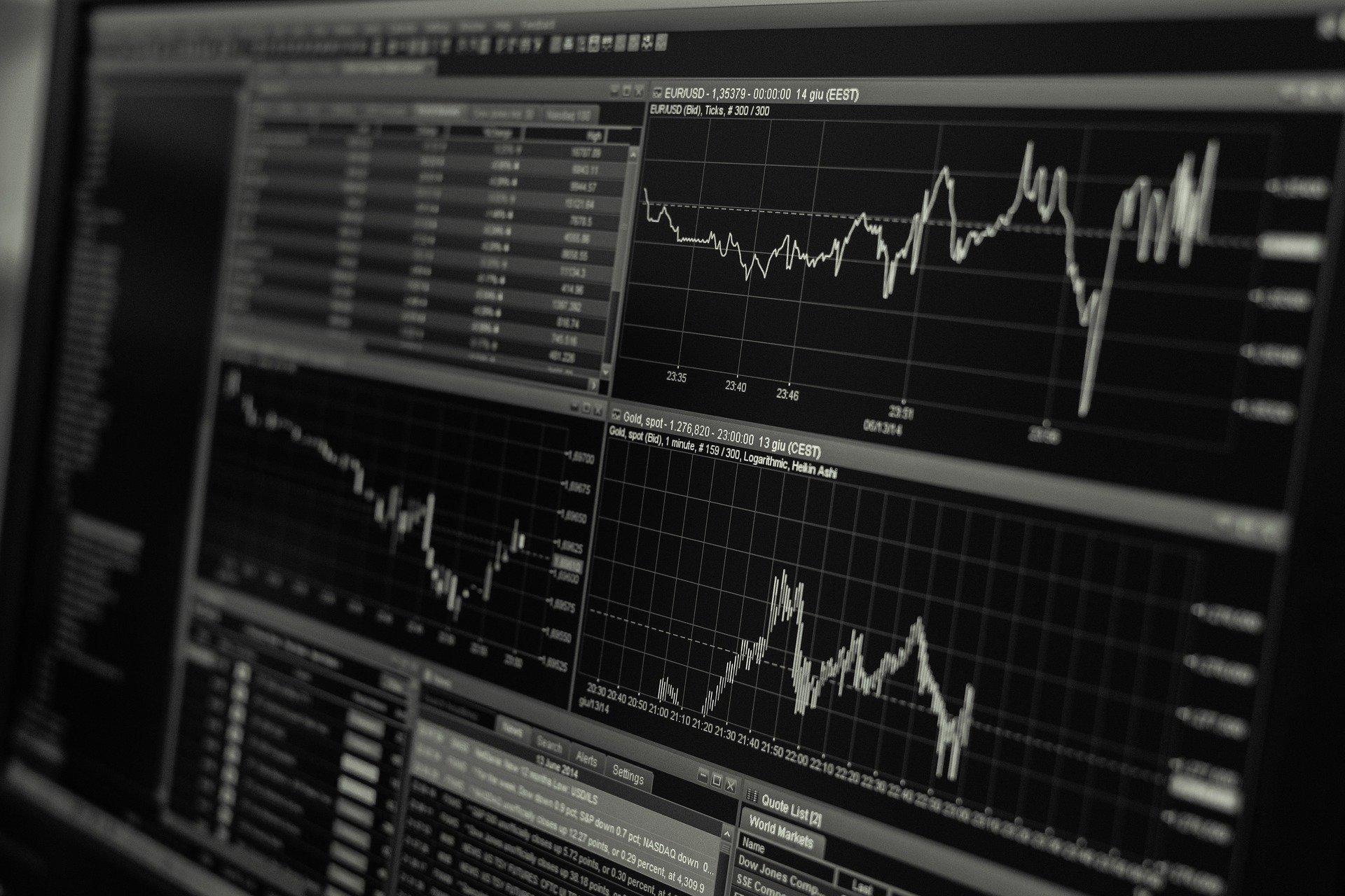 Conséquences du Covid-19 sur le marché des Garanties d'Origine