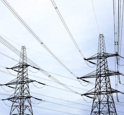 Les trois dimensions essentielles à un système de traçabilité d'électricité d'origine renouvelable