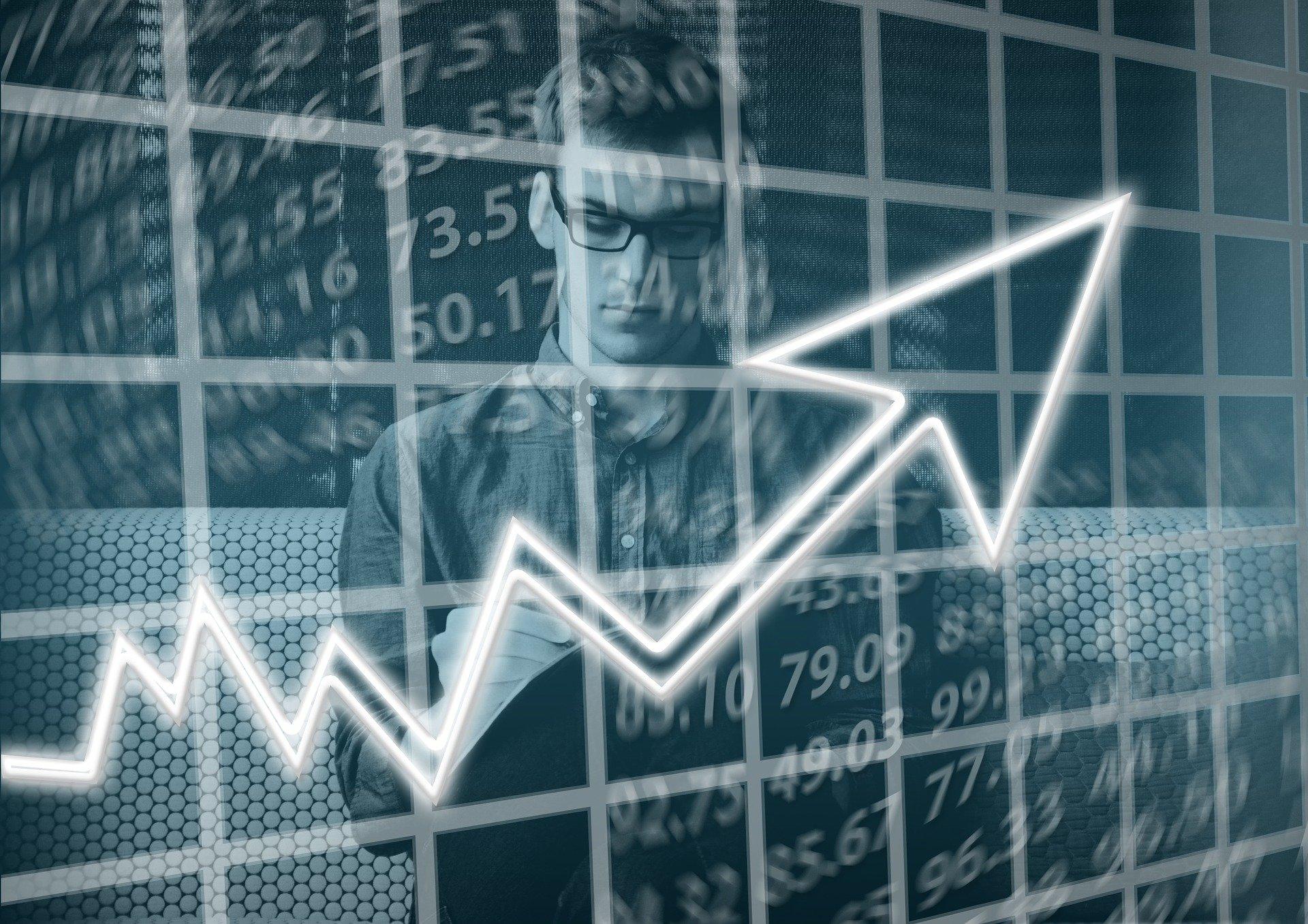 L'UFE et l'ADEME publient un rapport sur le futur du marché des GO en France