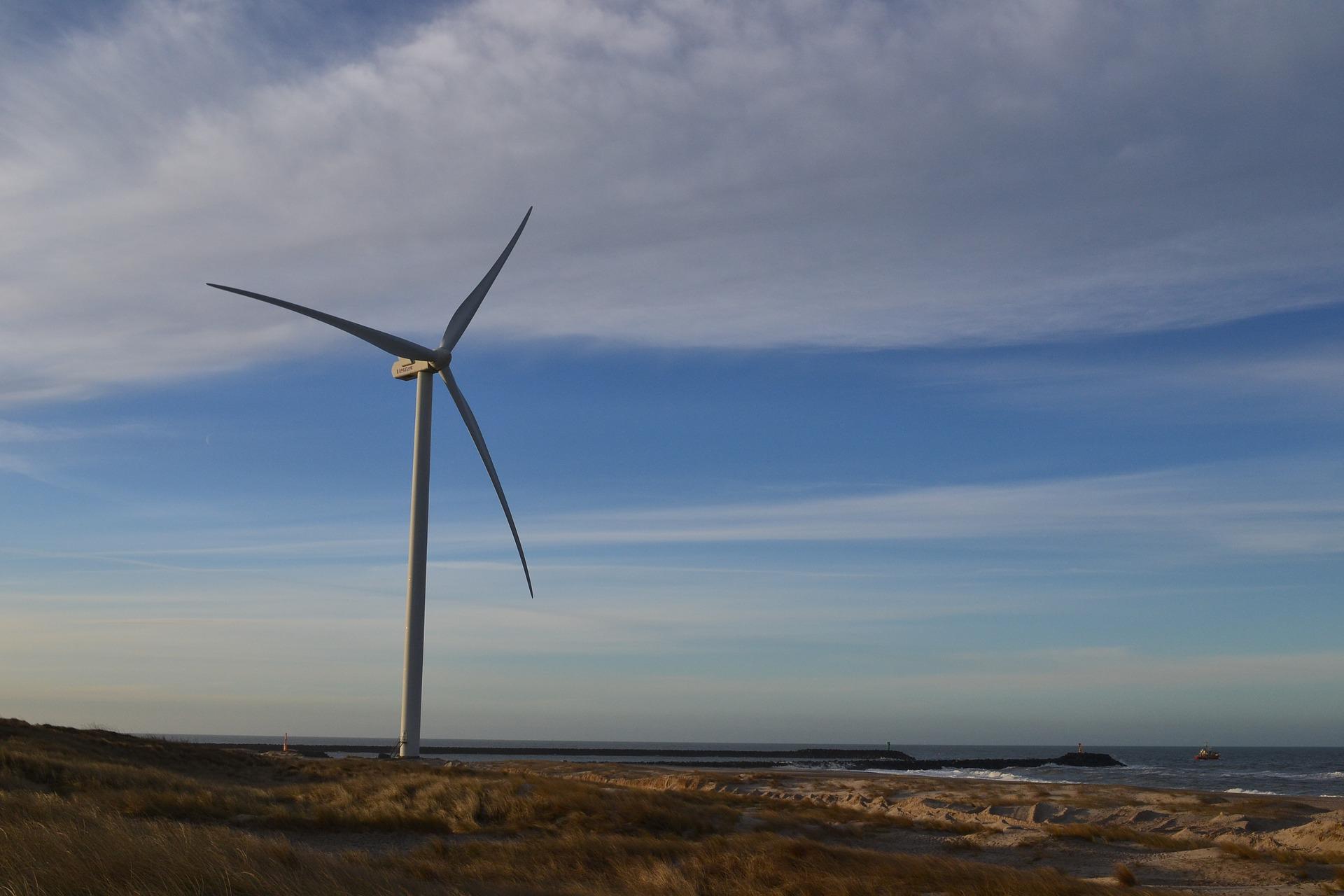 Les énergies renouvelables sont de moins en moins chères !