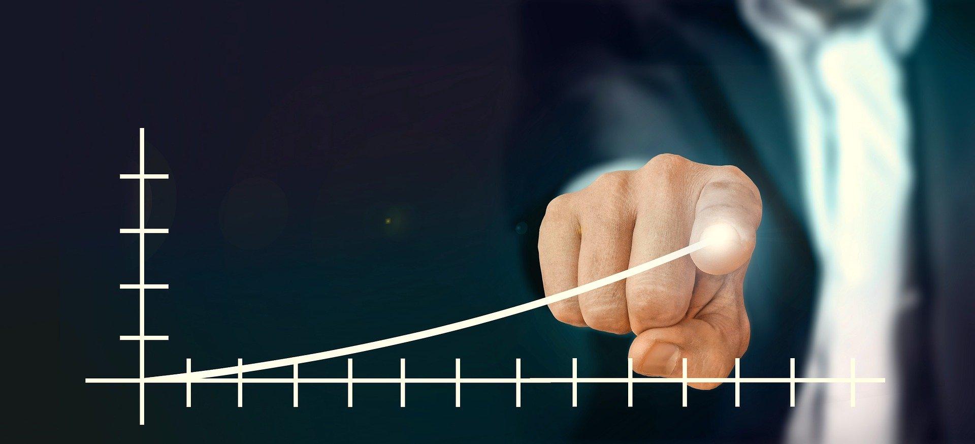 Le marché des Garanties d'Origine au premier semestre 2020