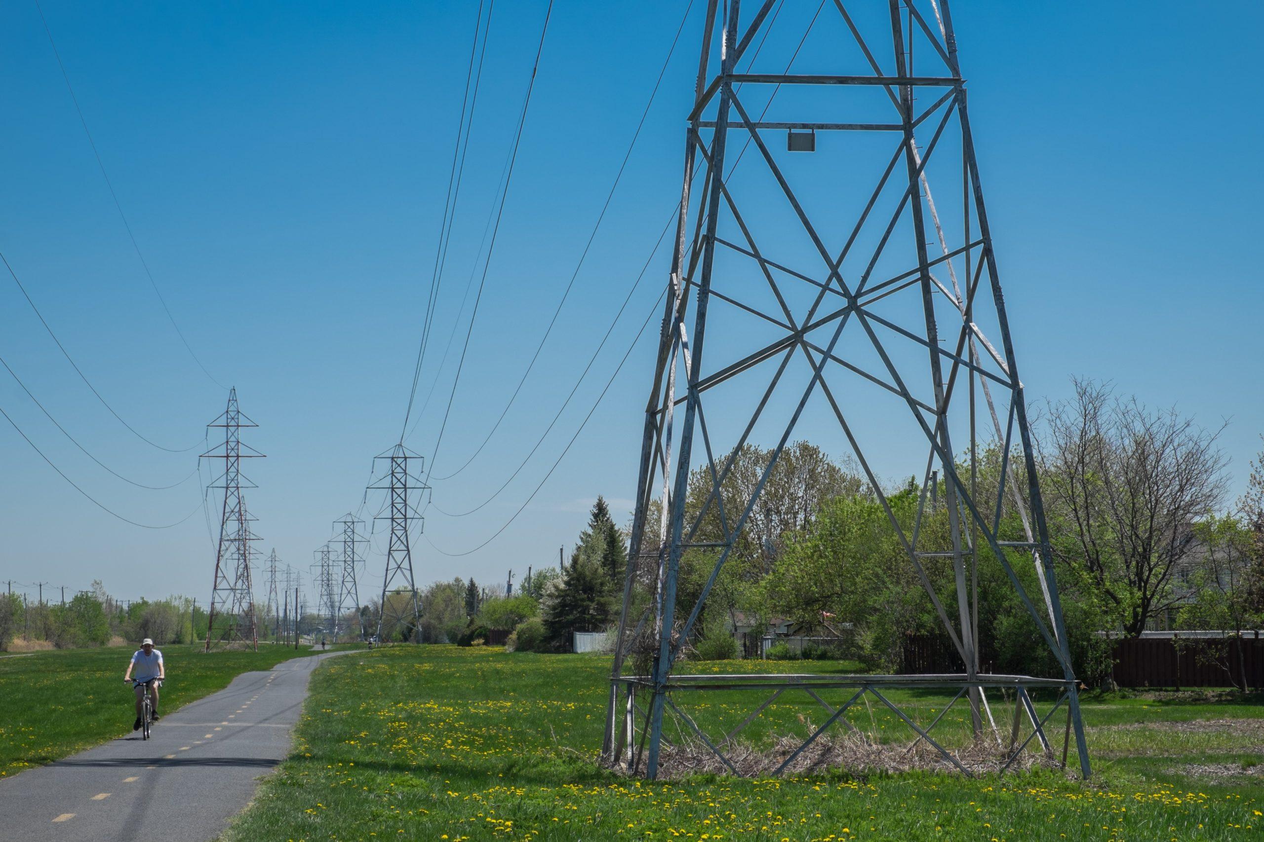 La CRE s'attarde sur le marché de l'électricité verte