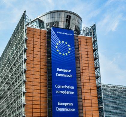 L'UE propose une révision de la RED II